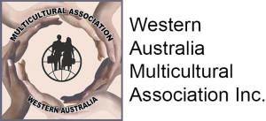 Western Australian Multicultural Association Inc