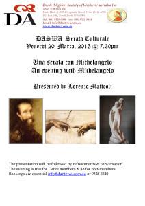 252_Dante_Alighieri_Michelangelo